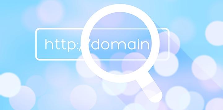 En Popüler Domain Uzantıları Hangileridir?   Atak Domain Hosting