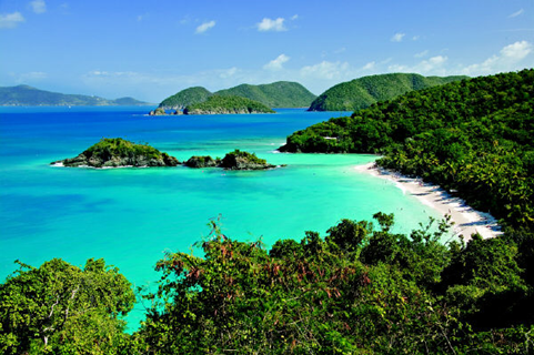 How to buy a British Virgin Islands .vg domain name ?
