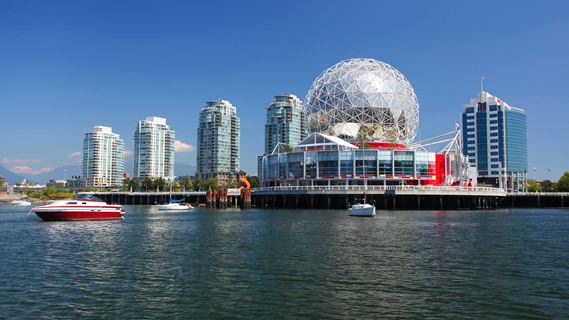 How to buy a Canada .ca domain name ?