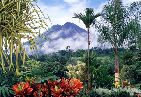 How to buy a Costa Rica .cr domain name ?
