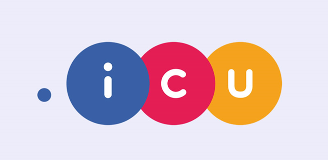 .ICU Domain Uzantısı Şimdi Satışta!