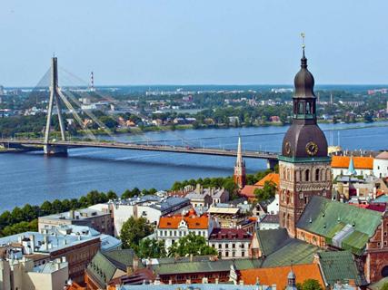 How to buy a Latvia .lv domain name ?