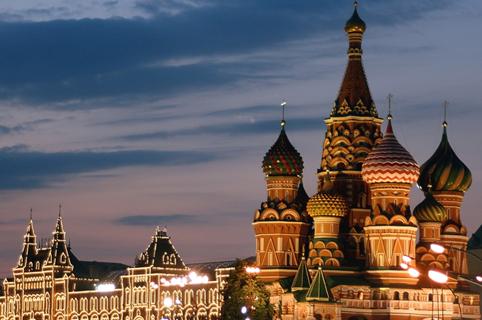How to buy a Russia .ru domain name ?