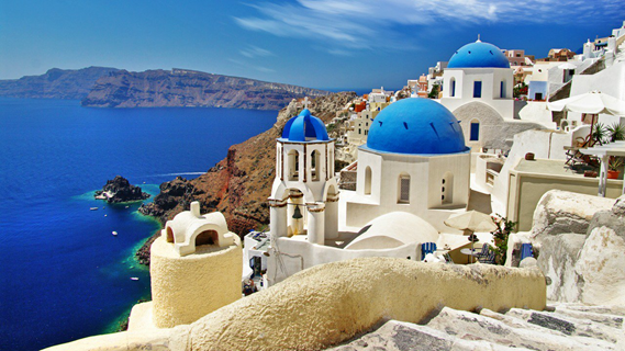 How to buy a Greece .gr domain name ?