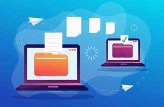 XML Dosyaları Nasıl Açılır  - Atak Domain Hosting
