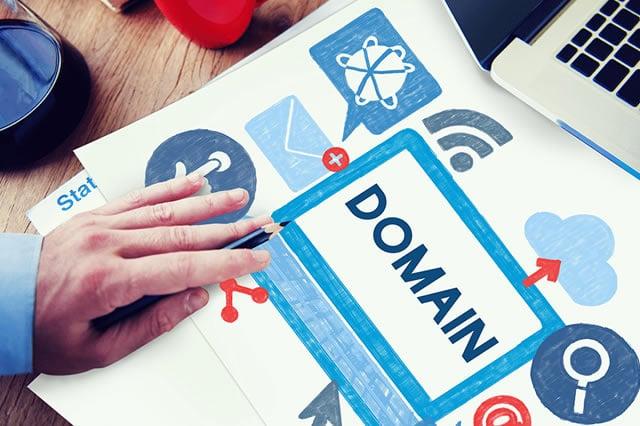 İyi Bir Domaine Sahip Olmak Neden Önemlidir? | Atak Domain Hosting