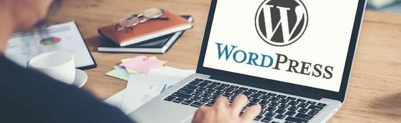 Wordpress Ne Yapabilirsiniz? - Atak Domain Hosting