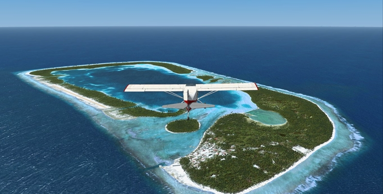 How to buy a Cook Islands .ck domain name ?