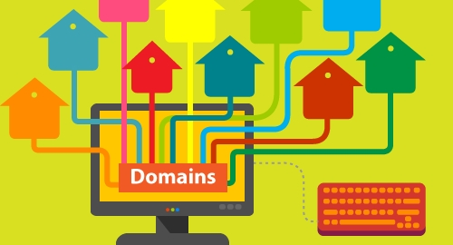Domain Transfer Kodu (AuthCode) nedir? Transfer Şifresi Nasıl Öğrenilir?