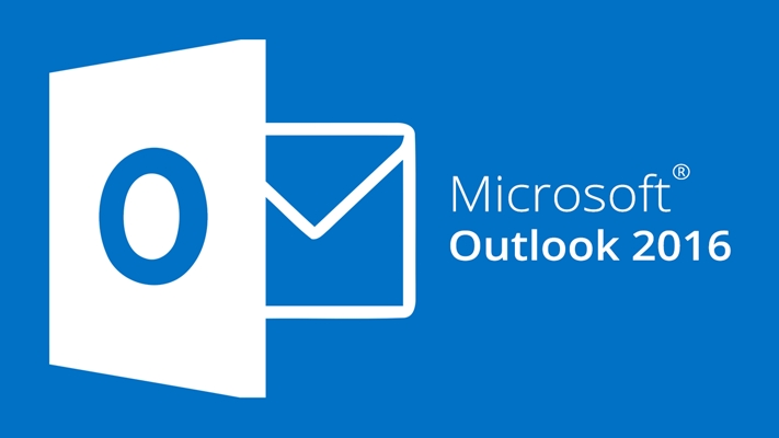 Microsoft Outlook 2016 Kurulumu