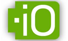 .IO Domain Sorgulama