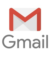 Adding an Email Address to Gmail