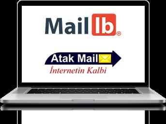 Profesyonel E-Posta Servisi