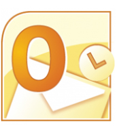 Outlook 2010 Mail Setup