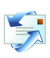 Outlook Express Mail Setup