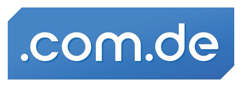 Atak Domain