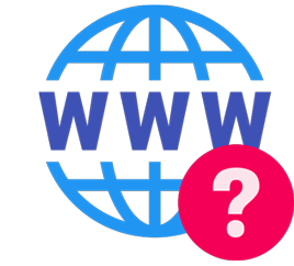 Why do you need your Guinea Domain Registration from Atak Domain Hosting?