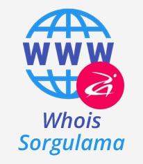 How to search Whois?