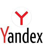 Yandex Outlook Mail Setup
